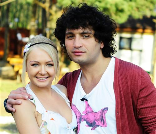 Светлана брюханова и ее муж дети фото