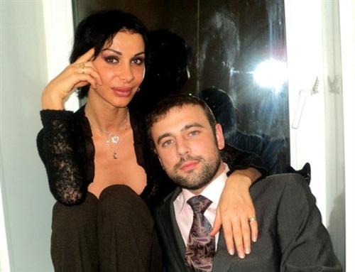 Любительское, мЖМ в отеле, секс втроем жена развратница
