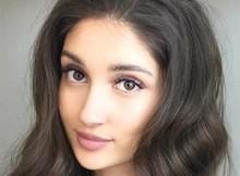 Аида Бабаева