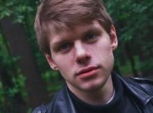 Александр Грашин