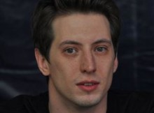 Александр Шулико