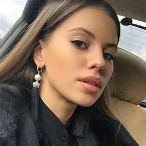 Алек�анд�а А��емова Фо�о