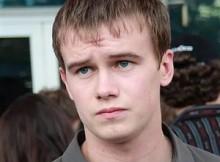 Алексей Бардуков