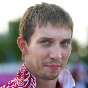 Алексей Якименко - фото из Инстаграм