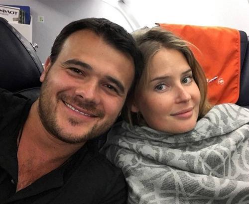 Алена Гаврилова в Инстаграм - новые фото и видео: http://instagrammi.ru/alena-gavrilova/