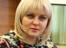 Сокольская Алена Дмитриевна