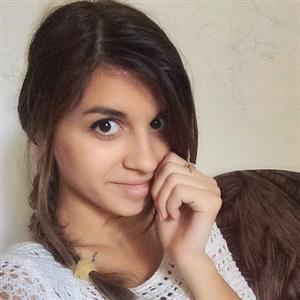 Алиана Гобозова (Устиненко) - фото из Инстаграм