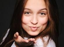 Алиса Жмурова