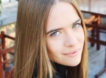 Анастасия Цилимпоу