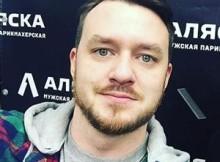 Андрей Родных (Родной)