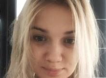 Анна Потапова