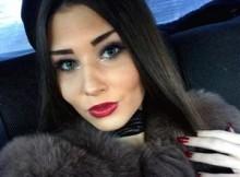Анна Синица