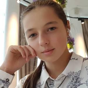 Ариадна Волочкова - фото из Инстаграм
