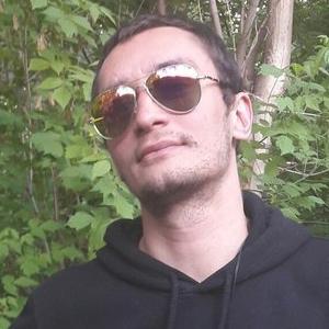 Артём Волков - фото из Инстаграм