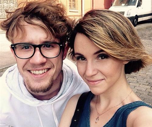 Борис Шешера участник шоу Голос 5 сезон