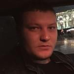 Дмитрий Кварацхелия