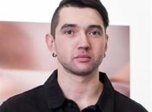 Дмитрий Сметкин