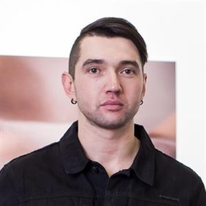 Дмитрий Сметкин - фото из Инстаграм