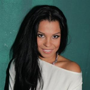 Екатерина Колесниченко (Капелюш) - фото из Инстаграм