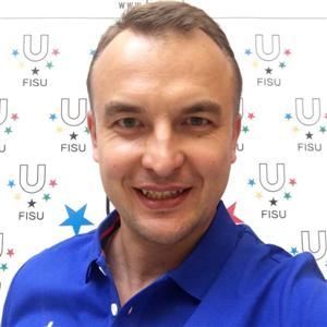 Игорь Сивов - фото из Инстаграм