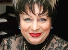 Ирина Маклакова
