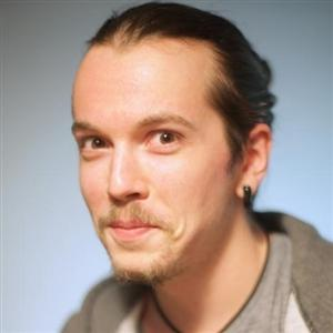 Иван Макаревич - фото из Инстаграм