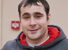 Иван Заря