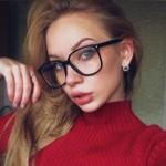 Каролина Бабенко