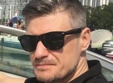 Константин Золотарев