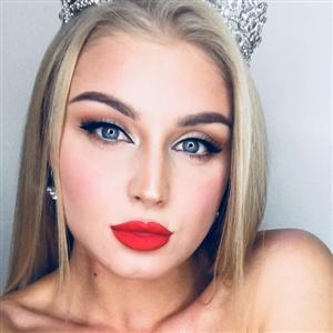 Кристина Гурко