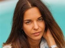 Ксения Пригоровская