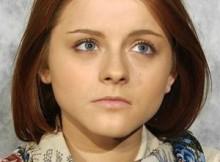 Ксения Суркова