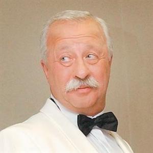 Леонид Якубович - фото из Инстаграм