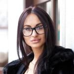 Лера Фрост (Валерия Демченко)