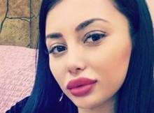 Лилия Фукс