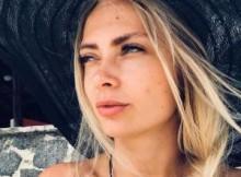 Маргарита Ларченко