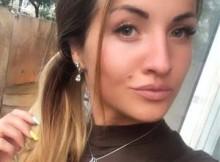 Марина Барабаш