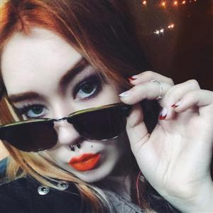 Мария Иванова - фото из Инстаграм