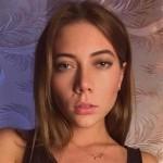 Наталья Сустова