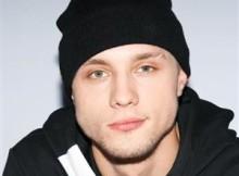 Никита Кузнецов (Mastank)