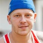 Никита Шалюков
