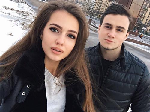 Новое интервью Дианы Шурыгиной про жизнь после шоу Пусть