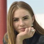 Нонна Щукина