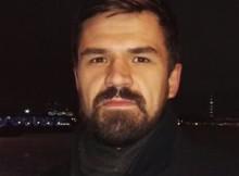 Петр Шепель