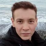 Роберт Амиров
