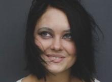 Саша Горошко