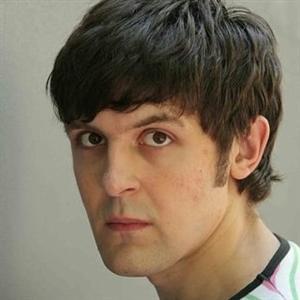 Сергей Епишев в Инстаграм - новые фото и видео: http://instagrammi.ru/sergey-epishev/
