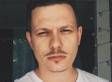 Сергей Трущев (PLC)