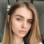 Снежана Янченко