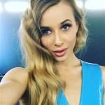Светлана Яремчук
